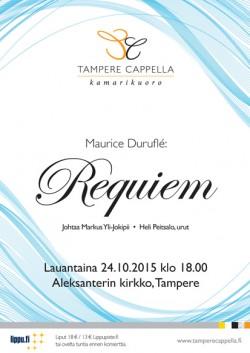 Duruflé cappella_flyer_A6