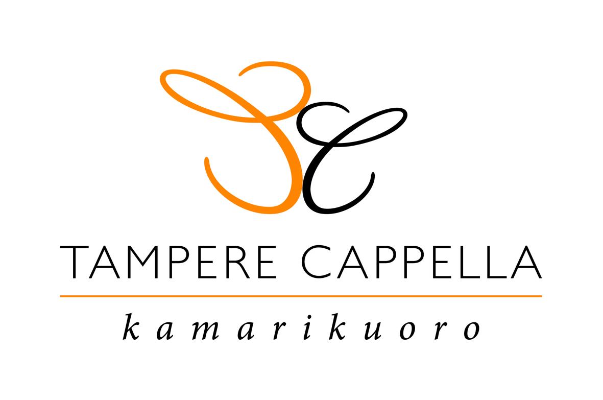 tamperecappella_logo