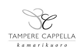 tamperecappella_logo_MV.fh11